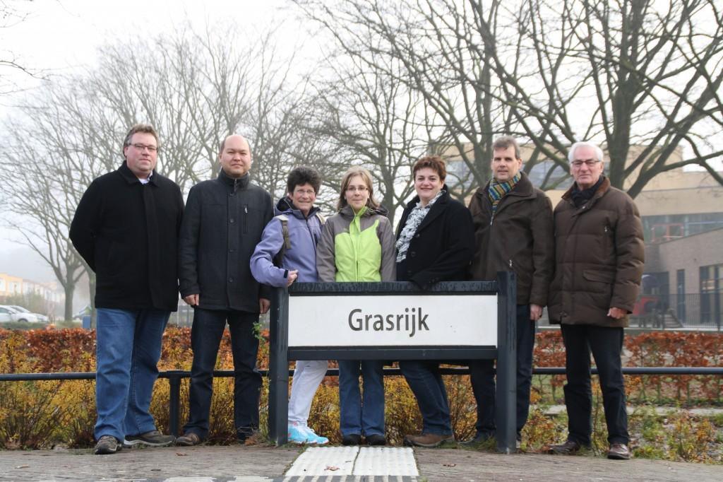 Grasrijk_dec2014-8381